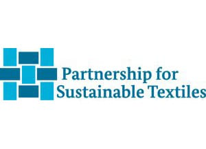 ACT cooperates with the Partnership for Sustainable Textiles