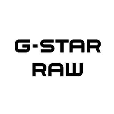 G-Star joins ACT